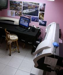 durban-photo-printing-large-format-matt-gloss-aerial-photography-services-photographs-kwazulu-natal-south-africa