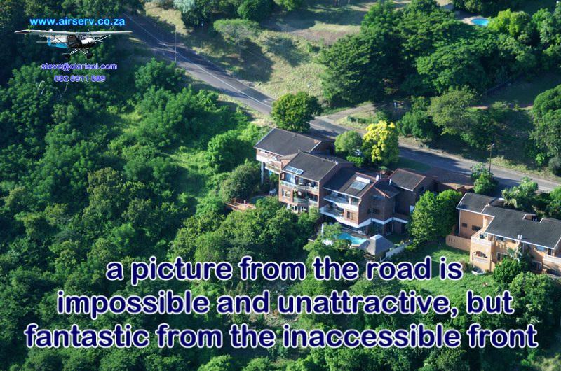 estate-agents-aerial-photography-pictures-property-sales-photos-land-housing-estates-market-durban-westville-pietermaritzburg