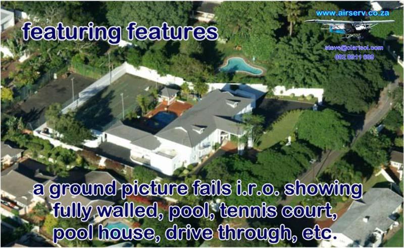 estate-agents-aerial-photography-pictures-property-sales-photos-land-housing-estates-market