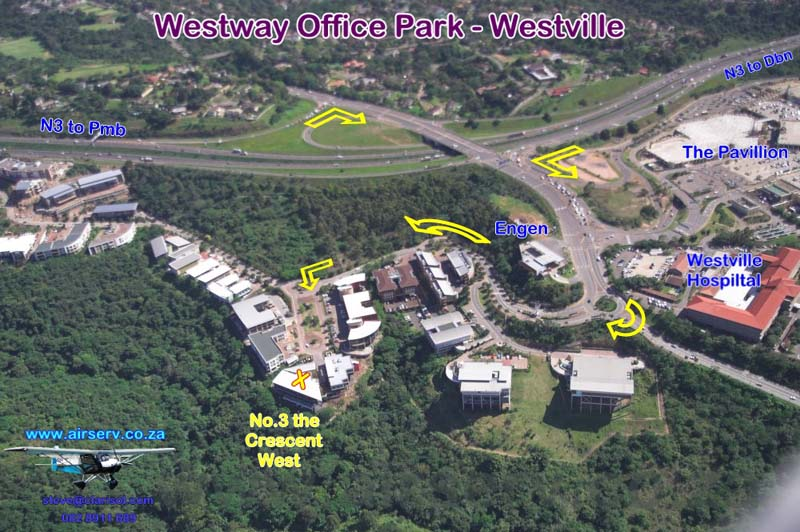 estate-agents-aerial-photography-pictures-property-sales-photos-land-housing-estates
