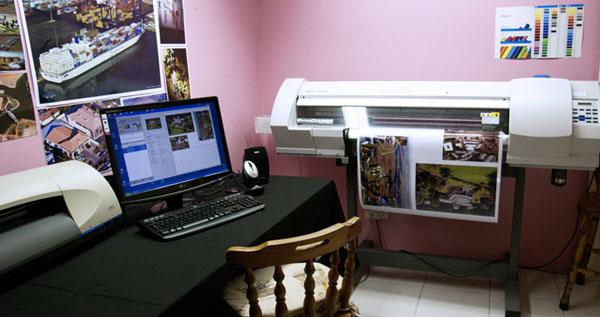 photo-printing-large-format-matt-gloss-aerial-photography-services-photographs-durban-kwazulu-natal-south-africa