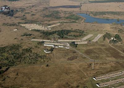 Cato Ridge Logistics Hub Consortium