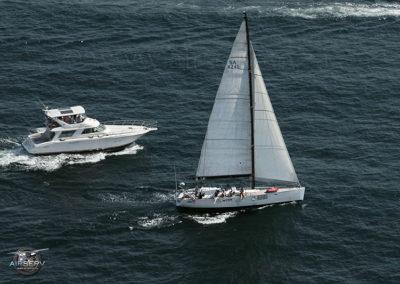 Vasco De Gama Yacht Race