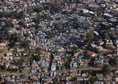 KZN Human Settlements