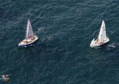 Pyc and Sailing