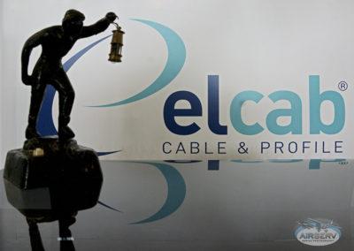 Elcab